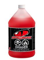 Cool Power Sidewinder Race 20%N 12%O Gallon