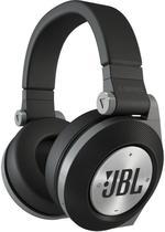 Fone de Ouvido JBL E50BT Synchros Bluetooth