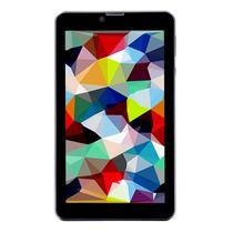 Tablet Rca RC7T3G QC/ 1RAM/ 8GB/ 3G/ 7P/ Android