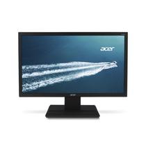 """Monitor LCD Acer ACV226HQL 21.5"""" Full HD"""