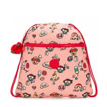 Mochila Kipling Supertaboo Monkey Play