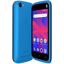 Blu Advance L4 A-350I Dual 8 GB - Ciano