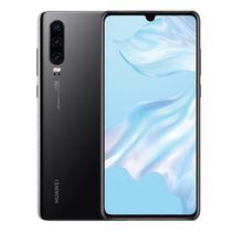 Celular Huawei P30 ELE-L04 128 GB - Preto