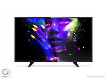 "TV LED 43"" AOC LE43M3370 FHD/ Dig/ HDMI/ USB/ VGA"