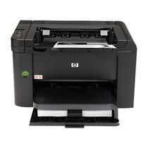 Impressora HP P-1606 Laserjet 110V