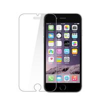 Pelicula Protetora Belkin Ultra Screen F8W821EC para iPhone 6 Plus