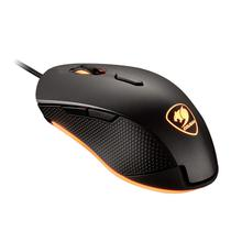 Mouse Cougar Minos X3 Gaming Edit Preto