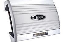 Amplificador Boss CX-1800M (5CH/ 3000W)