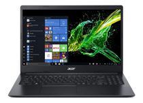 Notebook Acer Aspire A115-31-C23T Celeron/ 4/ 64/ 15/ W10