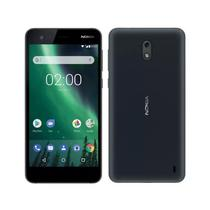 Nokia 2 TA-1023 SS 1/8GB 5.0 Preto