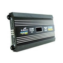 Modulo Buster BB-3200VFD 3200W(3)