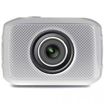 Camera Pyle Sport 720HD PSCHD30 - Prata