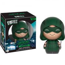 Boneco Funko Dorbz Arrow - Green Arrow