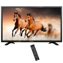 TV LED Aurora 32C9 - Smarttv - HD - 32
