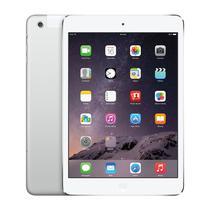 iPad Apple Mini 2 ME824E 32GB Wifi Prata
