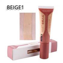 Base BB Cream Miss Rose Beige 1