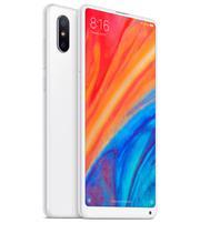 Celular Xiaomi Redmi Mix 2S 64GB Branco