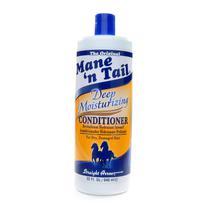 Condicionador Mane 'N Tail Deep Moisturizing 946ML