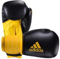 Luva de Boxe Adidas ADISBG200 - 14-Oz