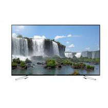 "TV LED Samsung 75"" UN75J6300AHX FHD/Smart/HDMI/USB"