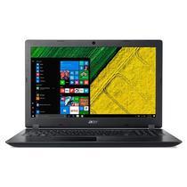 """Notebook Acer A315-51-50Z6 i5-2.5GNZ/ 4GB/ 1TB/ 15.6""""/ W10"""