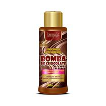 Forever Liss Bomba de Chocolate Condicionador Ultra Hidratante 300ML