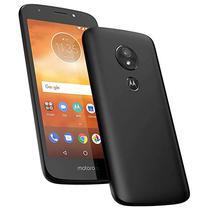 Smartphone Motorola Moto E5 Play XT1920-19 DS 1/16GB 5.2 8MP/5MP A8.0 - Preto