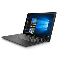 """Notebook HP 15-CB077CL i7-7700HQ 2.8GHZ/ 12GB/ 1TB/ 15.6""""FHD Ips/ VGA GTX 1050 4GB/ 10/ Ingles"""