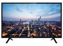 "TV LED Rca 32"" 3219S Smart/ Andr/ HD/ Dig/ Magic"