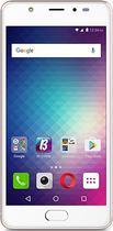Celular Blu Life One X2 L0091U - 5.2 Polegadas - Dual-Sim - 64GB - 4G Lte - Rosa