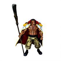 Boneco Street Fighter IV M006 (71254)