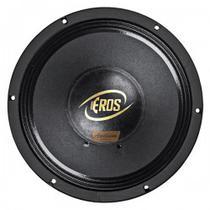 """Sub *Eros 12"""" e-12 MB-1200 600RMS"""