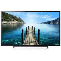 "TV LED Sony Bravia KDL-60W605B Smart TV 60"""