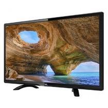 "TV - Mon. LED Mtek 43"" Smart Andr Wifi Dig FHD 2HDMI 1VGA"