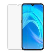 Pelicula para Mi 9 Xiaomi - Transparente