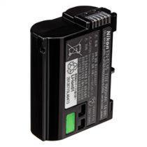 Bateria Digital EN-EL15 Cartela