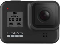 Camera de Acao Gopro Hero 8 Black CHDHX-801-LW