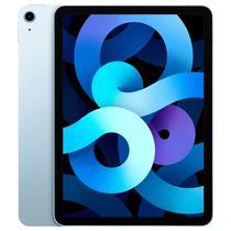 """Tablet Apple iPad Air 4 MYFY2LL/A 256GB / Wifi / Tela 10.9"""" - Blue"""