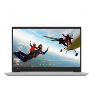 "Notebook i7 1.8/4/1T+16 Opt/15"" Lenovo 330S-15IKB Gray"