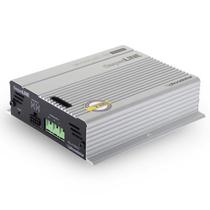 Módulo Roadstar Compact Line RS-4100DC 4 Canais