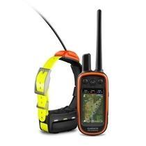 GPS Garmin Alpha 100 TT15 com Collar Bundle 010-01041-50