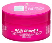 Mascara para Cabelo Lee Stafford Hair Growth - 200ML