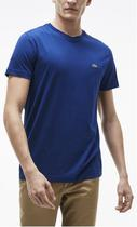 Camiseta Lacoste TH5275 21 FY8 - Masculino