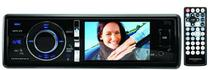 DVD Player Powerpack CATV-315 - Bluetooth - USB - Azul
