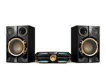 Aparelho de Som Philips FX-50 NFC/ CD/ USB/ Bluetooth/ 14400W