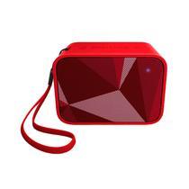 Speaker Philips BT-110 Red