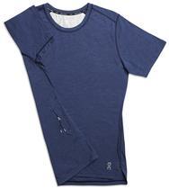 Camiseta On Running Comfort-T 101.4028 Masculino