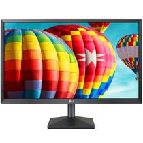 Monitor LG 24MK430 - Full HD - Ips - HDMI - 24