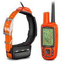 Coleira GPS Garmin Dog Collar Astro 430 (010-01635-00)