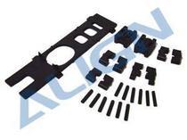 T-Rex CF Frame Plastic Parts Set HS1121
